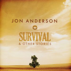 Survival & Other Stories Album