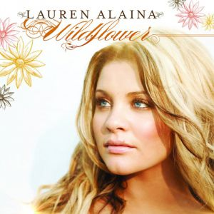 Wildflower - album
