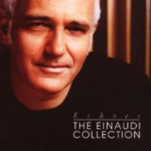 Echoes: The Einaudi Collection Album