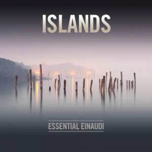 Islands: Essential Einaudi Album