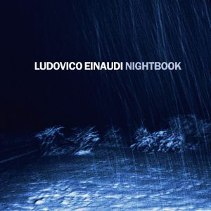 Nightbook Album