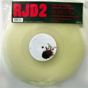 RJD2 - Smoke And Mirrors Lyrics | SongMeanings