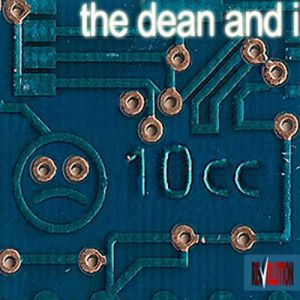 The Dean and I Album