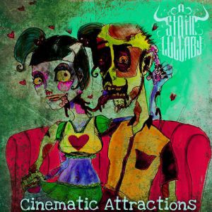 Cinematic Attractions Album
