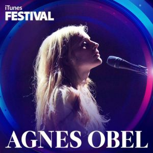 iTunes Festival: London 2013 Album