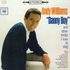 To dream the impossible dream lyrics andy williams