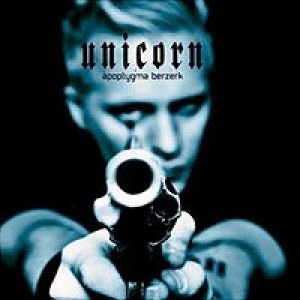 Unicorn - album