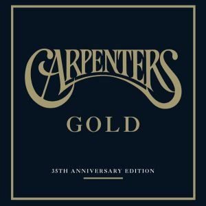 Gold: 35th Anniversary Edition Album