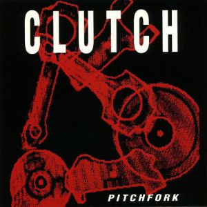Pitchfork Album