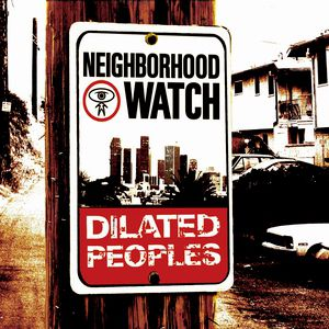 Neighborhood Watch Album