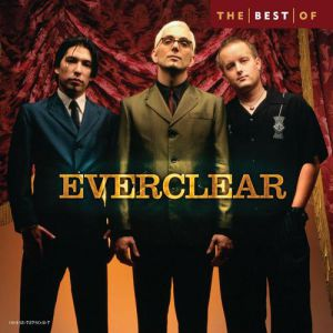 The Best of Everclear - album
