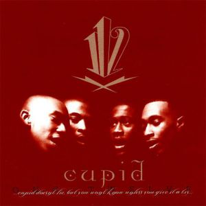 Cupid Album