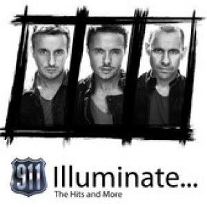 Illuminate... (The Hits and More) Album