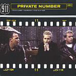 Private Number Album