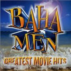 Greatest Movie Hits Album