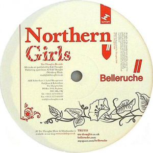 Northern Girls Album