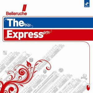The Express Album