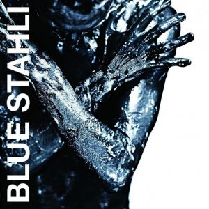 Blue Stahli - album