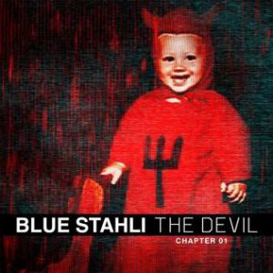 The Devil - album