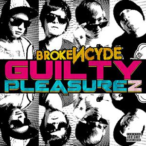 Guilty Pleasurez Album