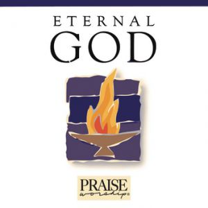 Eternal God Album