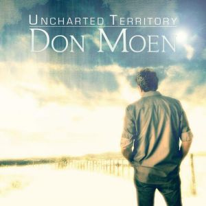 Uncharted Territory Album