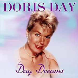 Day Dreams Album