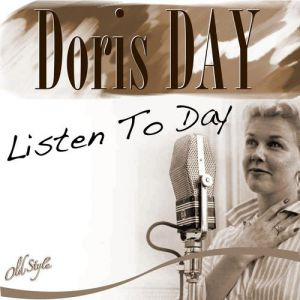 Listen To Day Album