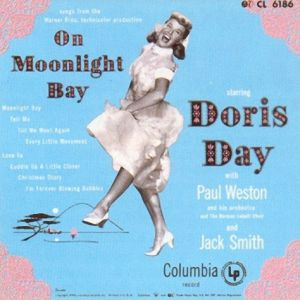 On Moonlight Bay Album