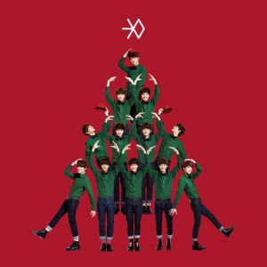 Miracles in December - album