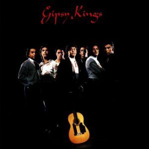 Gipsy Kings - album
