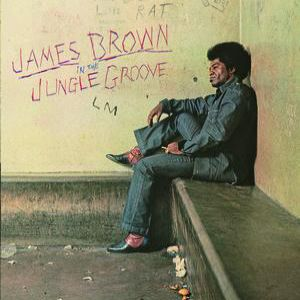In the Jungle Groove Album