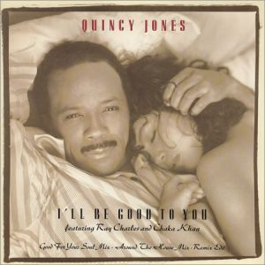 Quincy Jones Texty P Sn