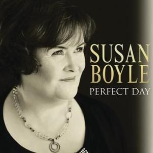 Perfect Day Album