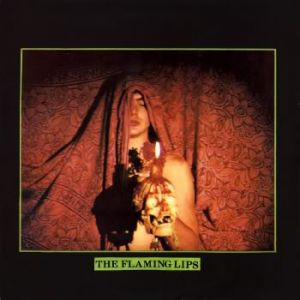 The Flaming Lips - album