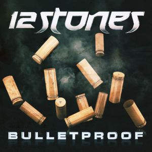 Bulletproof Album