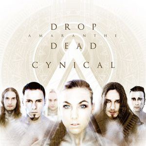 Drop Dead Cynical - album