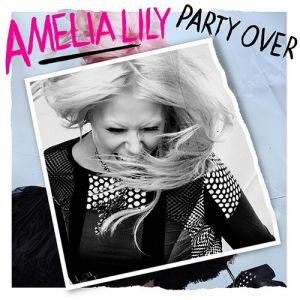 Party Over Album