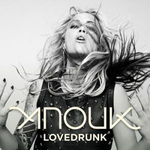 Lovedrunk Album