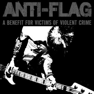 A Benefit for Victims of Violent Crime Album