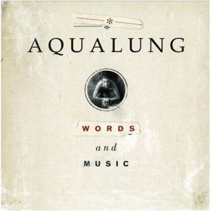 Words and Music Album