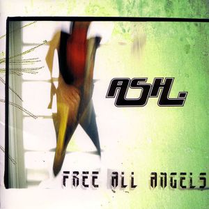 Free All Angels Album