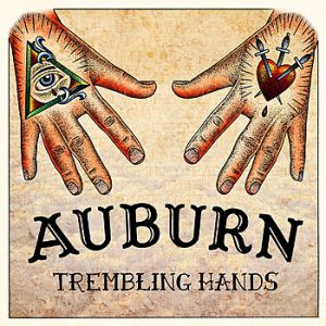 Trembling Hands Album