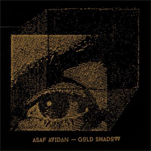 Gold Shadow Album