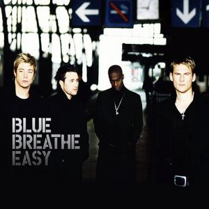 Breathe Easy Album