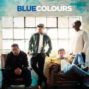 Colours Album