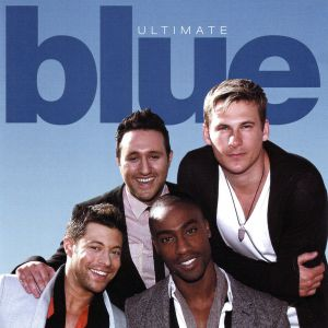 Ultimate Blue Album