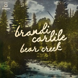 Bear Creek Album