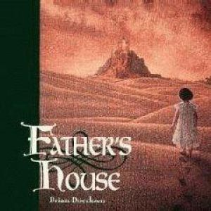 Father's House - album