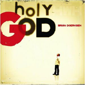 Holy God - album